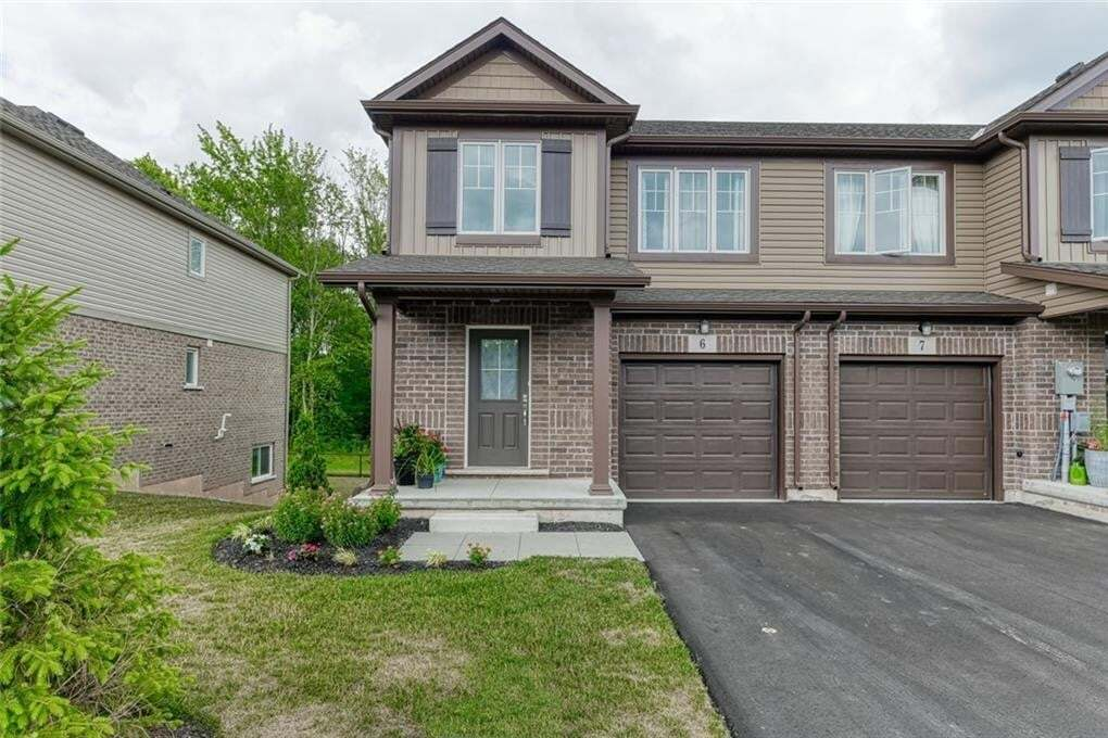340 Prospect Point Road North, Fort Erie | Image 1