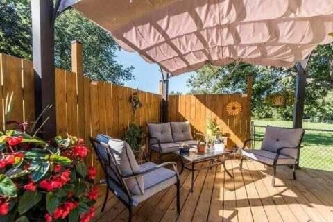 House for sale at 340 Waverly St Oshawa Ontario - MLS: E4920049