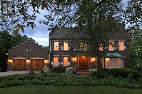 House for sale at 3400 Lakeshore Rd Burlington Ontario - MLS: 30743654