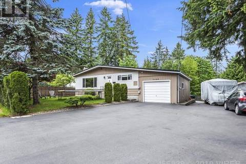 House for sale at 3400 Uplands Dr Nanaimo British Columbia - MLS: 455929