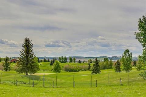 340024 2a Street East, Rural Foothills County | Image 2
