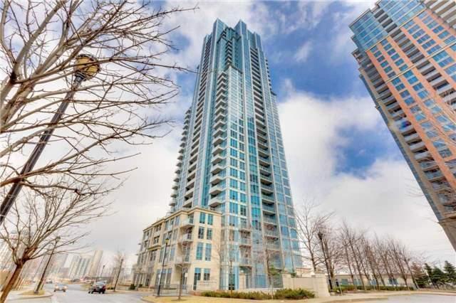 Sold: 3401 - 15 Viking Lane, Toronto, ON