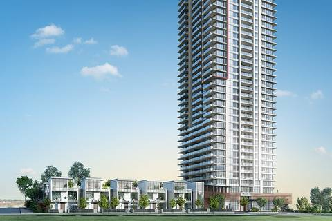 3401 - 2388 Madison Avenue, Burnaby | Image 1
