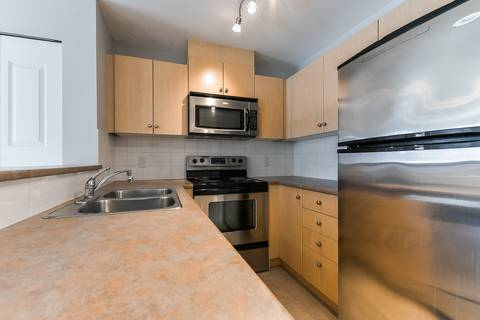 Condo for sale at 240 Sherbrooke St Unit 3401 New Westminster British Columbia - MLS: R2354250