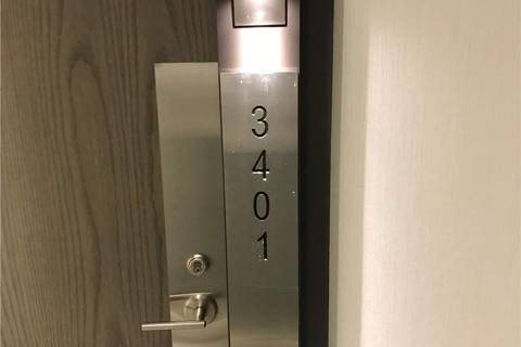 3401 - 88 Scott Street, Toronto | Image 1