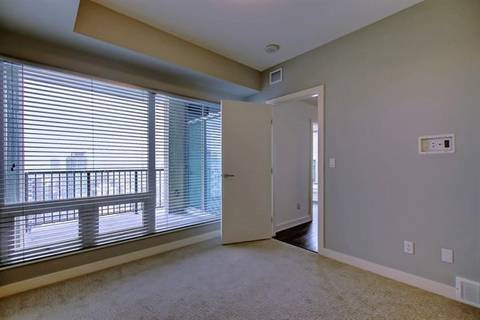 Condo for sale at 930 6 Ave Southwest Unit 3401 Calgary Alberta - MLS: C4217750