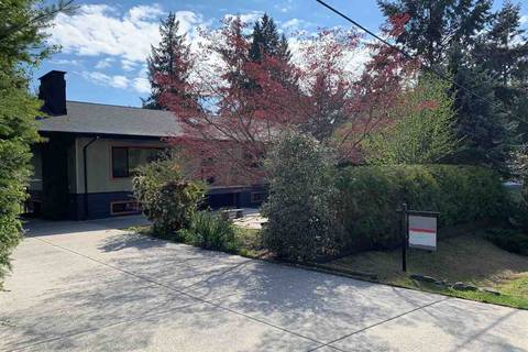 House for sale at 3401 Richards Rd Roberts Creek British Columbia - MLS: R2448991