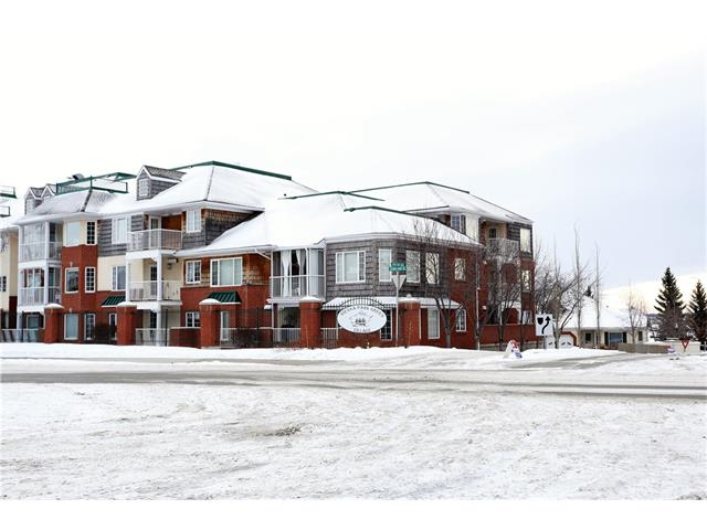 Sold: 3401 Sienna Park Green Southwest, Calgary, AB