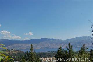 Residential property for sale at 3401 Sundance Dr West Kelowna British Columbia - MLS: 10182179