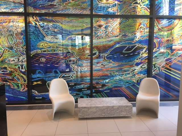 For Sale: 3402 - 185 Roehampton Avenue, Toronto, ON | 1 Bed, 1 Bath Condo for $599,000. See 20 photos!