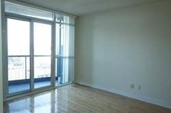 Apartment for rent at 21 Carlton St Unit 3402 Toronto Ontario - MLS: C4485667
