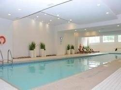 Apartment for rent at 2191 Yonge St Unit 3402 Toronto Ontario - MLS: C4400200