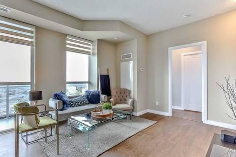 Condo for sale at 255 Village Green Sq Unit 3402 Toronto Ontario - MLS: E4459246