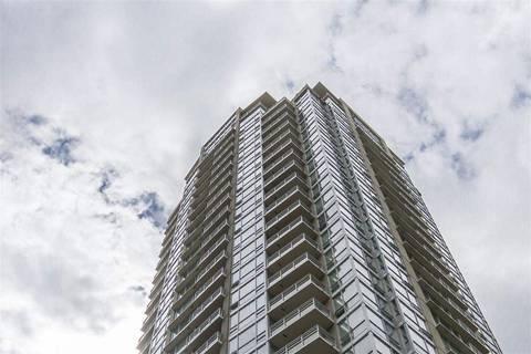 Condo for sale at 2968 Glen Dr Unit 3402 Coquitlam British Columbia - MLS: R2417542