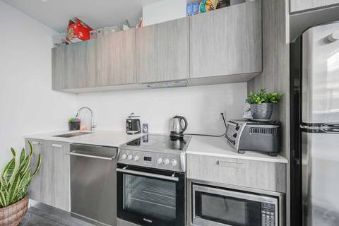 Apartment for rent at 50 Charles St Unit 3402 Toronto Ontario - MLS: C4695872