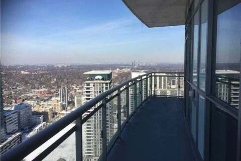 Apartment for rent at 89 Dunfield Ave Unit 3402 Toronto Ontario - MLS: C4958319