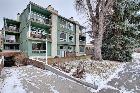 Condo for sale at 3402 Parkdale Blvd NW Calgary Alberta - MLS: A1047964