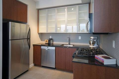 Condo for sale at 33 Lombard St Unit 3403 Toronto Ontario - MLS: C4628308