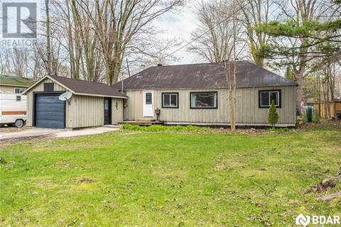 House for sale at 3403 Bayou Rd Severn Ontario - MLS: 30727968