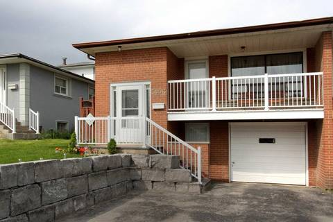 Townhouse for sale at 3403 Ellengale Dr Mississauga Ontario - MLS: W4474442