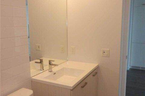 Apartment for rent at 125 Redpath Ave Unit 3404 Toronto Ontario - MLS: C5022264
