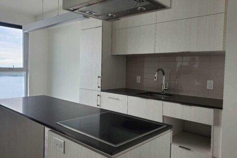 Apartment for rent at 20 Richardson St Unit 3404 Toronto Ontario - MLS: C4968366