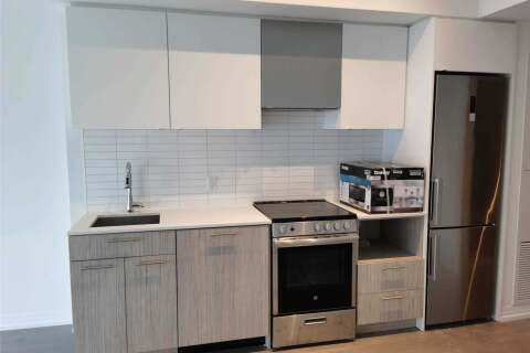 Apartment for rent at 251 Jarvis St Unit 3404 Toronto Ontario - MLS: C4929823