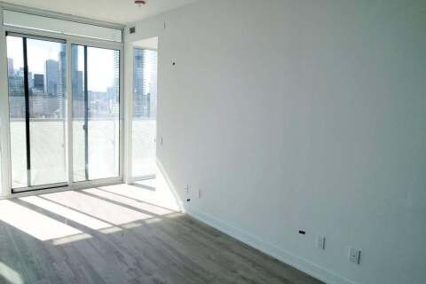 Apartment for rent at 28 Wellesley St Unit 3404 Toronto Ontario - MLS: C4961435