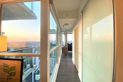 Apartment for rent at 290 Adelaide St Unit 3404 Toronto Ontario - MLS: C4928551