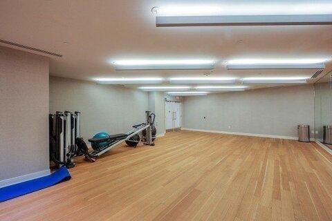 Apartment for rent at 30 Roehampton Ave Unit 3404 Toronto Ontario - MLS: C5085656
