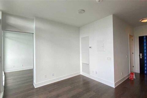 Apartment for rent at 403 Church St Unit 3404 Toronto Ontario - MLS: C4965834