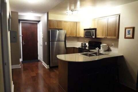 Apartment for rent at 763 Bay St Unit 3404 Toronto Ontario - MLS: C4934657
