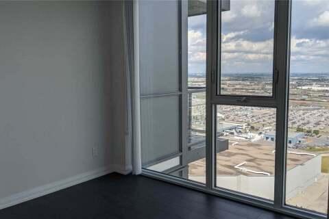 Apartment for rent at 7895 Jane St Unit 3404 Vaughan Ontario - MLS: N4856255