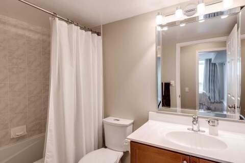 Apartment for rent at 83 Borough Dr Unit 3404 Toronto Ontario - MLS: E4811305