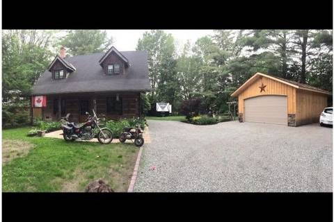 House for sale at 3404 Highview Ave Severn Ontario - MLS: S4379708