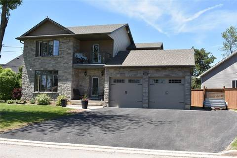 House for sale at 3404 North Shore Dr Ridgeway Ontario - MLS: 30719604