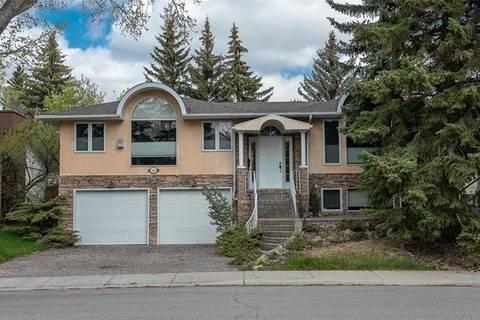 House for sale at 3404 Utah Dr Northwest Calgary Alberta - MLS: C4245396