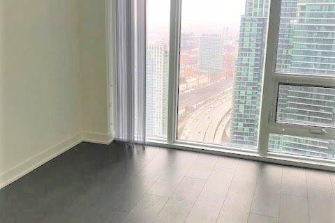 Apartment for rent at 100 Harbour St Unit 3405 Toronto Ontario - MLS: C5023301