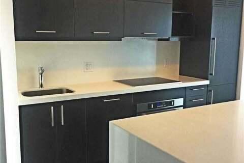 Apartment for rent at 1080 Bay St Unit 3405 Toronto Ontario - MLS: C4860878