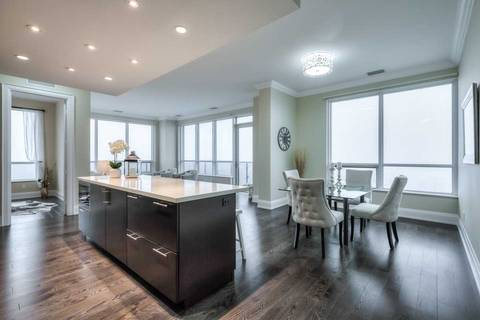 Condo for sale at 2 Anndale Dr Unit 3405 Toronto Ontario - MLS: C4691374