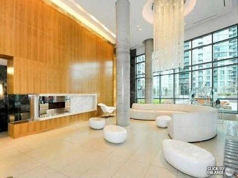Apartment for rent at 215 Fort York Blvd Unit 3405 Toronto Ontario - MLS: C4648050