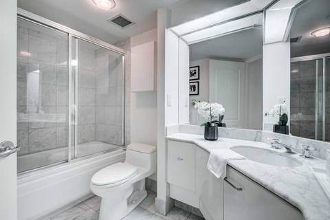 Condo for sale at 38 Elm St Unit 3405 Toronto Ontario - MLS: C4672482