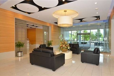 Apartment for rent at 83 Borough Dr Unit 3405 Toronto Ontario - MLS: E4596057