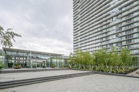 Condo for sale at 105 The Queensway Rd Unit 3406 Toronto Ontario - MLS: W4682450