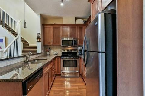 Condo for sale at 15 Sunset Sq Unit 3406 Cochrane Alberta - MLS: C4268209