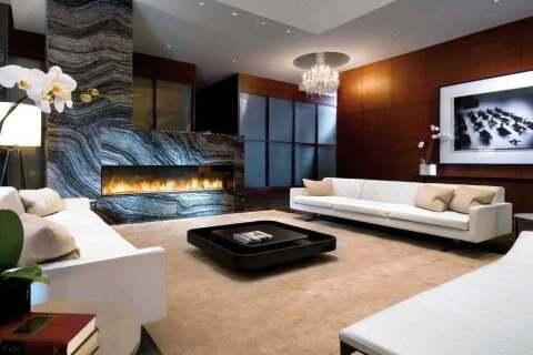Apartment for rent at 180 University Ave Unit 3406 Toronto Ontario - MLS: C4835055