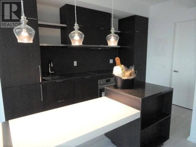 Apartment for rent at 197 Yonge St Unit 3406 Toronto Ontario - MLS: C4554394