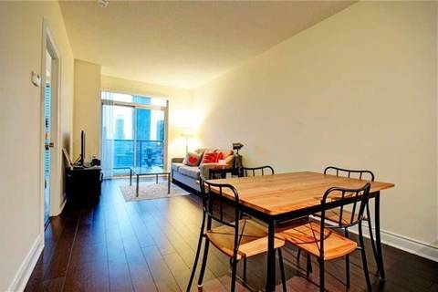 Condo for sale at 28 Ted Rogers Wy Unit 3406 Toronto Ontario - MLS: C4692083