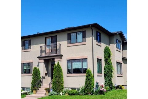 Townhouse for sale at 3406 3 Ave SW Calgary Alberta - MLS: A1023634