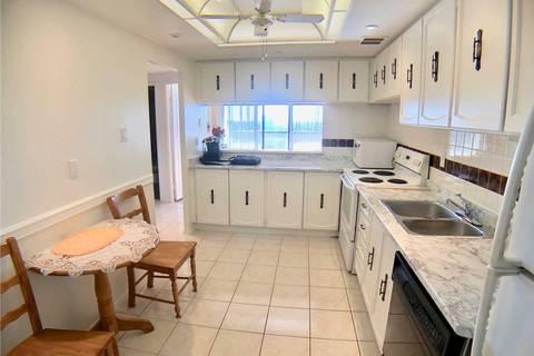 Condo for sale at 3303 Don Mills Rd Unit 3406 Toronto Ontario - MLS: C4609797